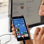 微軟關閉芬蘭手機部門並裁員,遭當地政府指責不守承諾