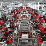 國際勞工組織警告 機器人生產將造成東南亞國家過半勞動力失業