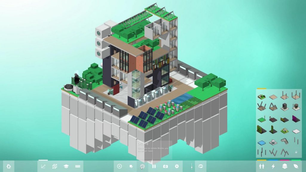 http://www.archdaily.com/783538/blockhood-the-neighborhood-building-game-that-will-test-your-urban-and-architectural-prowess