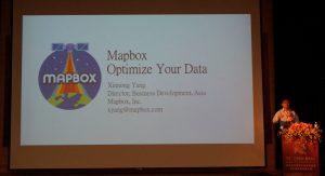 Mapbox-slide