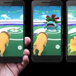Pokémon GO 日本將開通,當地政府特別宣導 9 大叮嚀