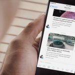 Facebook Messenger 支援 Instant Articles,Android 版優先採用