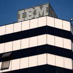 IBM 第 2 季財報優於分析師預期 未來持續朝新事業發展