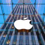 iPhone 7 無重大升級,蘋果面臨巨大的風險