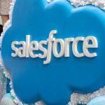Salesforce 展現過往併購取得的成果,宣佈愛因斯坦 AI
