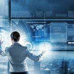 Gartner 2016 年新興技術發展周期報告,助企業掌握三大關鍵趨勢
