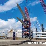 美國第一座離岸風電場將完工,預計 2016 年底前上線