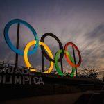 2016 里約奧運 6 日登場,台灣轉播 / 網路社群懶人包看這裡