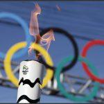 巴西里約奧運會科技大廠不缺席 比技術也比排場
