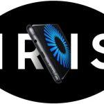 三星高層:中階智慧型手機也會有虹膜辨識功能
