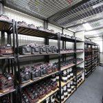 攝影師的相機軍火庫!Canon 公開支援里約奧運的攝影器材