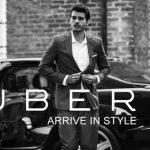 Uber 有錢任性,投資 4 家業務毫不相關的新創公司