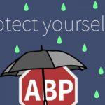 AdBlock Plus 回擊:Facebook 阻擋 AdBlock 是與使用者唱反調