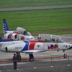 全球第一個! 8 月 13 日花蓮空軍基地開放民眾參觀兼抓  Pokémon