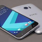 銷售不佳,宏達電 HTC 10 遭電信商 T-Mobile 下架!