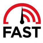 Netflix 網路測速工具 FAST 登陸 Google Play 與 App Store