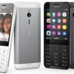 《憤怒鳥》之父的下一個任務:把 Nokia 手機賣給你