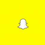 Snapchat 母公司擬於 3 月份紐交所 IPO,但川普因素不容忽視