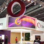 Opera 與中國財團達成新收購協議,僅出售瀏覽器業務