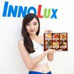 INNOLUX-1