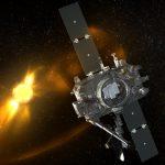 失聯 2 年後,NASA 總算與太陽探測太空船 STEREO-B 恢復通訊