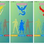 《Pokemon Go》24 日更新:遊戲內直接分析 IV 值、佔領道館後血量歸 0