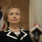 維基解密預告,美國 11 月總統大選前將公開希拉蕊重大競選資料
