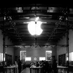 賣產品之外,Apple 還將成為自給自足的綠能供應商