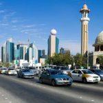 多名司機被捕,Uber 阿聯酋停止營運
