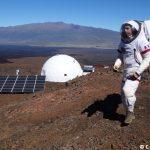 人類前往火星到底可不可行?讓經歷一年隔絕實驗的受試者告訴你