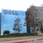 減輕現金流壓力 戴爾完成 EMC 收購後預計最多裁員 3,000 人