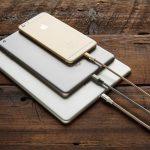 蘋果下一個要在 iPhone 上幹掉的可能是 Lightning 連接埠