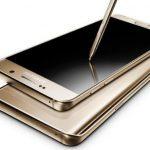 SDI 遭拋棄,中國 ATL 成三星 Galaxy Note 7 電池核心供應商