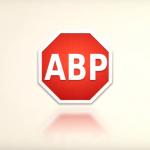 Adblock Plus 母公司經營起廣告平台!與其讓他們賺錢,是否該考慮停用廣告阻擋器?