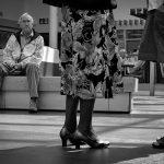 Flickr / Anne Worner CC By 2.0
