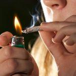 最新研究證實:抽菸將在 DNA 上留下永恆的印記