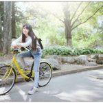 滴滴數千萬美元投資共享單車平台 ofo