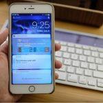 iOS 10 出現資安大漏洞!破解速度竟能比破解 iOS 9 還快上 2,500 倍