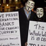 IMF 警告:中國私債急速上升,恐爆發金融危機