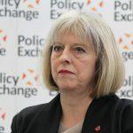 英國宣布新工業策略 人工智慧、機器人、智慧能源與 5G 將成重點