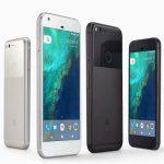 Google 豪擲 320 萬美元,為 Pixel 手機投放廣告