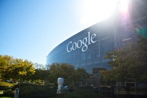 google_building_20161014