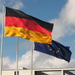 德國對歐盟提出評估文件,未來賦予政府更大權力否決外來併購