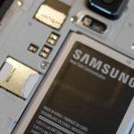 三星 Galaxy Note 7 電池認證竟由內部實驗室完成