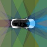 Photo Credit: Tesla