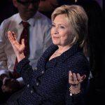 不論誰當選,美國總統大選的最大輸家:電子郵件