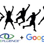 Google 收購眼球追蹤技術新創公司 Eyefluence