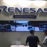 台灣瑞薩電子 - Renesas Electronics Taiwan  fb
