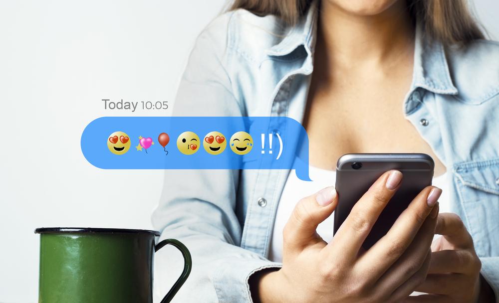 新版 emoji 候選列表公布,有紅鶴和殘疾人士專屬符號