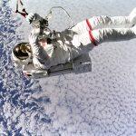flickr:NASA Remix Man